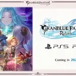 43367「GRANBLUE FANTASY Relink 碧藍幻想 Relink」最新試玩示範片段與截圖公開!