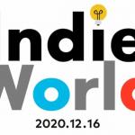 43635「Indie World 2021.4.15」影片公開!發表內容統整在這裡!