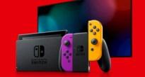 Nintendo TOKYOでリングフィットとカスタムカラーのNintendo SwitchのWEB限定抽選予約受付中!