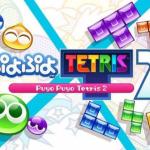 43864PS4/PS5間のマルチプレイにも対応!「ぷよテト2」の無料アップデート第3弾 配信開始!