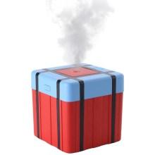 ACATIM 加湿器 ボックス型