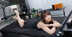 お布団でゲームもゆったり快適!Bauhutteが大判サイズの寝具セット「ゲーミング布団セット  BHB-1000S」を発表!