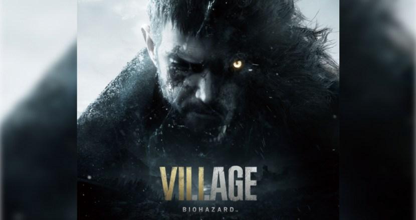 「バイオハザード ヴィレッジ」の発売日が2021年5月8日(土)に決定!PS4版、Xbox One版の同時発売やPS5向け特別体験版情報も!