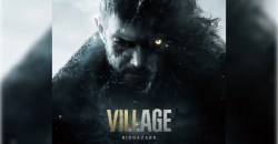 バイオハザード ヴィレッジの発売日が2021年5月8日(土)に決定!PS4版、Xbox One版の同時発売やPS5向け特別体験版情報も!