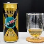 能量飲料驗證!唐吉訶德自有品牌「BLACKOUT DDT THE SUPER」能否拯救電腦工程師!?