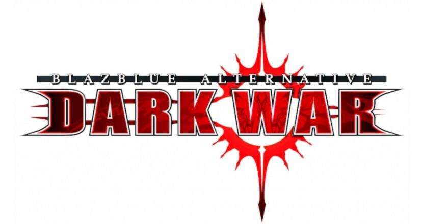 シリーズ最新作「BLAZBLUE ALTERNATIVE DARKWAR」がスマホRPGとして2021年2月配信決定!