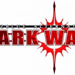 0シリーズ最新作「BLAZBLUE ALTERNATIVE DARKWAR」がスマホRPGとして2021年2月配信決定!