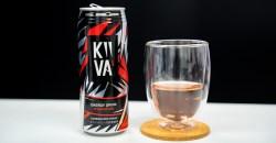 新企画!エナドリ検証!日本国産エナドリ「KiiVA ENERGY DRINK HYDRATION」はデスクワークを救えるか!?