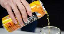 柑橘×エナドリはどうか!?「KiiVA ENERGY DRINK PUNCH」はデスクワークを救えるか!?