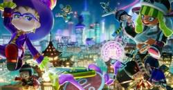 対戦ニンジャガムアクション「ニンジャラ」のシーズン4が開幕!毎シーズン恒例の短編カートゥーンアニメも公開!