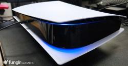 PS5の次世代初期設定…!「PlayStation 5」を遂に起動!