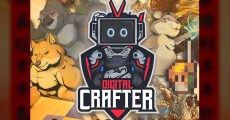 買4款電玩遊戲也才5千日圓(約$HKD369,$TWD1335)内!農曆新年促銷「Digital Crafter」的人氣遊戲Switch&Steam最大5折!