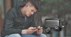 Nintendo Switch也可使用!EPOS的無線耳機新製品「GTW 270 Hybrid」正式發售!