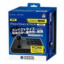 ファイティングスティックmini for PS4/PS3/PC