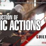 0「GUILTY GEAR -STRIVE-」スターターガイド動画#14公開!公開された動画をまとめてご紹介!