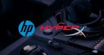 HPがゲーミングブランド「HyperX」を約447億円で買収! Kingstonのゲーム向けのDRAMやSSDなどは継続