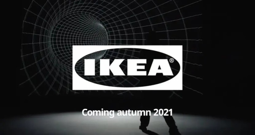 IKEA 與 ROG 聯手打造的電競家具,將在今年5月於日本上市!