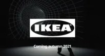 IKEA × ROGのゲーミング家具が2021年5月に日本発売決定!