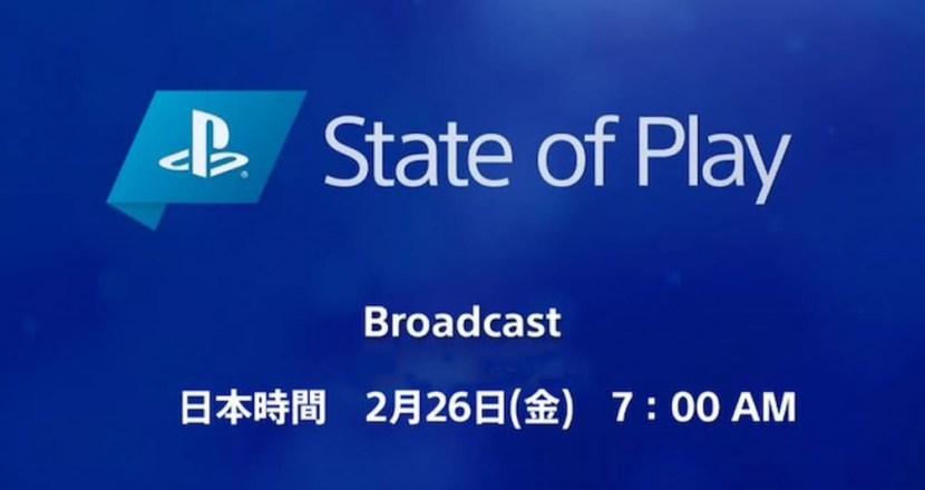 那個超級名作也發表了PS5版本!統整「State of Play」發表内容!