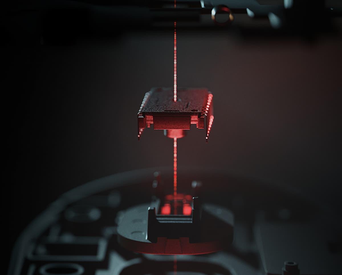 Razer Naga X
