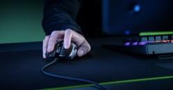 業界トップレベルの速度と低レイテンシーを実現したゲーミングマウス「Razer Viper 8K Hz」日本発売決定