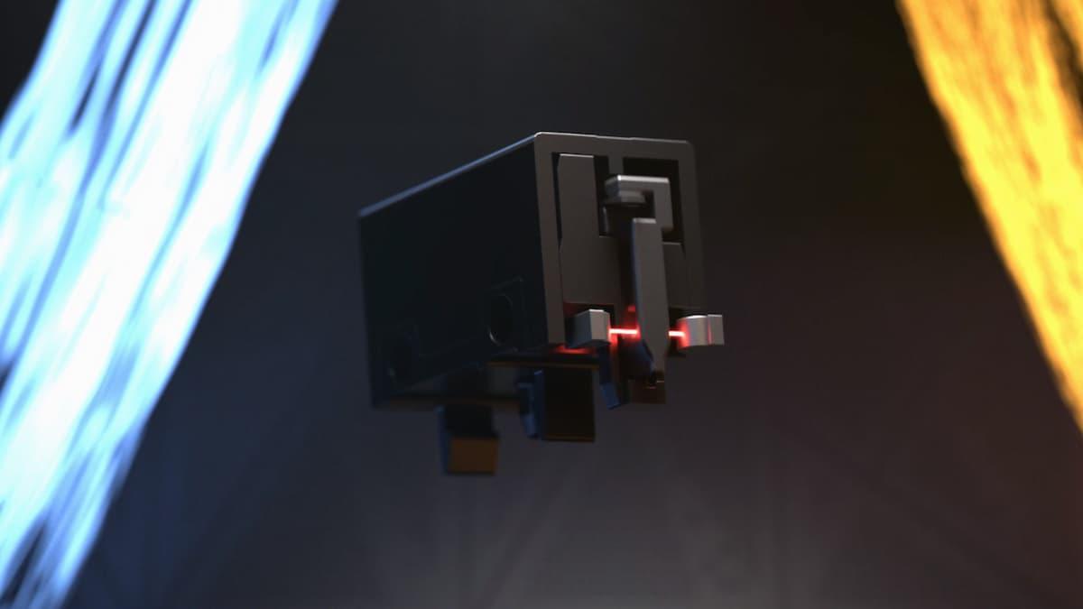 第2世代Razerオプティカルスイッチ