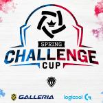 48904LoLとVALORANTの学生大会「Spring Challenge Cup」の決勝トーナメントが3月12日(金)、13日(土)に開催!豪華視聴者プレゼントも!