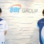 48019發掘VTuber!SBI e-Sports「春水レイ」計畫的2位試鏡成員出道!