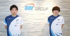 以瑞波幣支薪!SBI e-Sports公司成立PUBG MOBILE部,並加入五名生力軍!