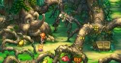 新機能満載!聖剣LoMこと「聖剣伝説 レジェンド オブ マナ」がHDリマスター!Switch・PS4・Steamで2021年6月24日発売!