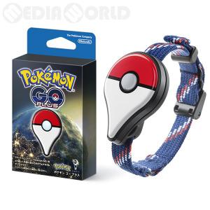 Pokemon Go Plus 精靈寶可夢 自動抓寶 全自動 電池款