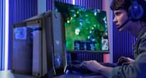 Acerが1670万色に光る独自の冷却ファン搭載ゲーミングPC「Predator Orion 3000」の新モデルを発表!