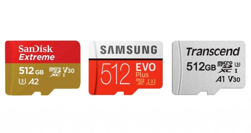 Switch版「Apex英雄」容量為30GB...容量不夠該怎麼辦?由funglr Games編輯部精選出三大值得推薦的microSD卡!