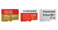 Switch版「Apex英雄」容量為30GB…容量不夠該怎麼辦?由funglr Games編輯部精選出三大值得推薦的microSD卡!