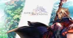 Artisan Studiosが贈る新作RPG「アストリア アセンディング」発表