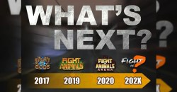 次回作は「Fight of ?」 Digital Crafterが新作に関してアンケートを実施中!