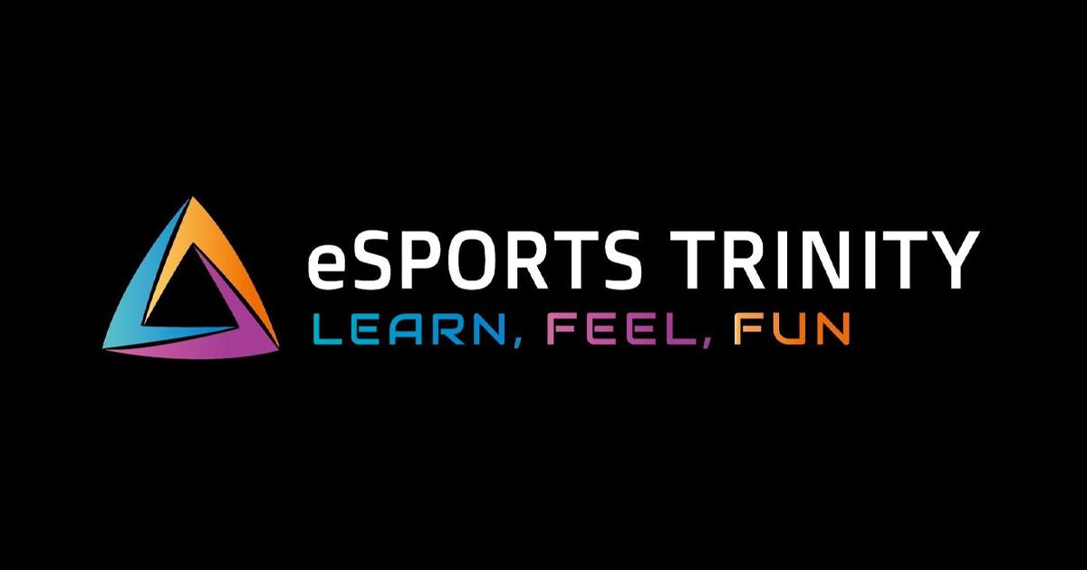 2021年最初の開催はオンライン!eスポーツビジネスの最先端イベント、第4回「eSPORTS TRINITY」開催決定!