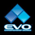 52999なんと本編無料!Nintendo Switch「FIGHTING EX LAYER –ANOTHER DASH-」配信開始!