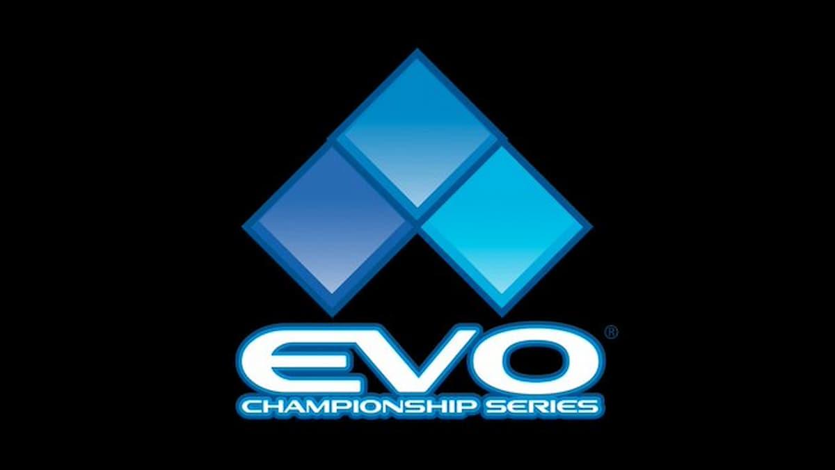 EvoをSIEとRTSが共同買収。2021年8月にオンライン開催を発表。