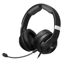Gaming Headset Pro for Xbox Series X/S