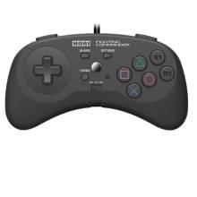 【PS4/PS3/PC】ホリ ファイティングコマンダー