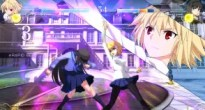 新生「MELTY BLOOD」始動!「MELTY BLOOD: TYPE LUMINA」が2021年発売決定!