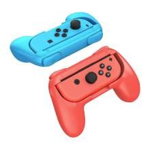 ジョイコングリップ Nintendo Switch 対応