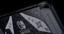 発売日に届く!マイニンテンドーストアで「Nintendo Switch モンスターハンターライズ スペシャルエディション」の抽選販売開始!