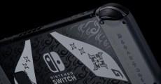 將於發售日到府!「Nintendo Switch MONSTER HUNTER RISE 特別版」的抽選販售活動開始!