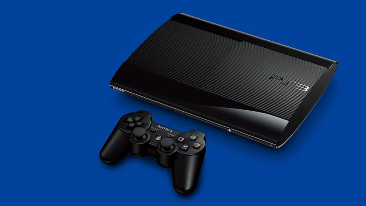 SIE正式宣布完全停止PS3、PS Vita、PSP遊戲購買服務