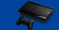 SIEがPS3、PS Vita、PSPのコンテンツの新規購入のサービス終了を正式発表