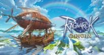 新作スマホ向けMMORPG「ラグナロクオリジン」のキャラクターボイスを悠木碧さん、江口拓也さんなど豪華声優陣が担当!