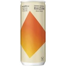 RAIZIN GOLD FREE(ライジン ゴールドフリー) 245mL×30本