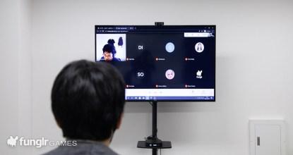 日本Riot Games學生實習計畫「LeagueU」,2020年度實習生的獨家訪談!